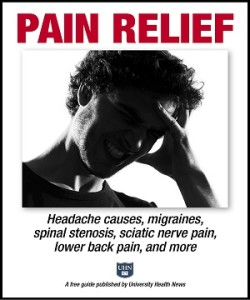 FreeGuide_cover_Pain_wShield_300